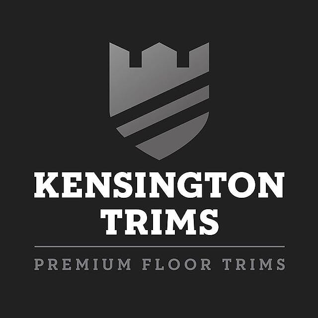 Kensington Trims