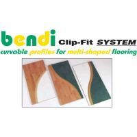 Bendi - Clip Plates