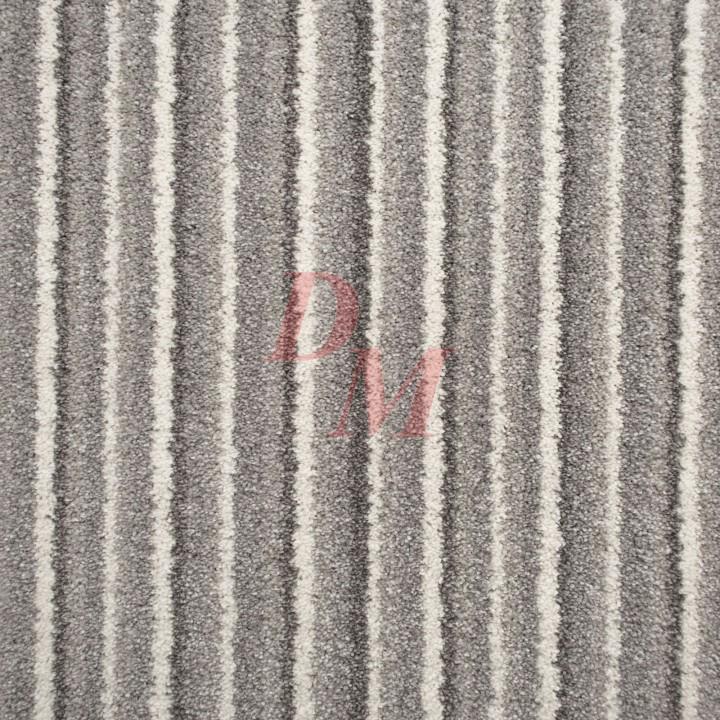 Cosy stripes 93