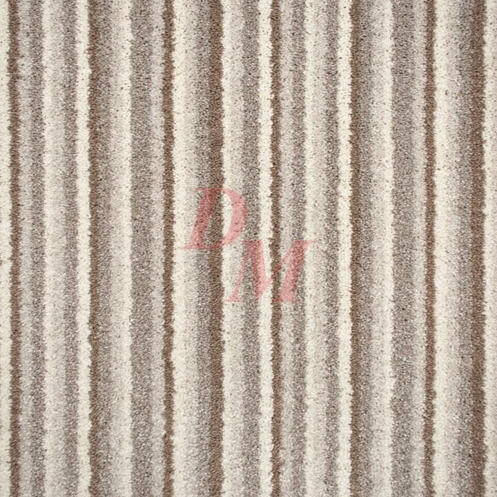 Rustic Stripes 73
