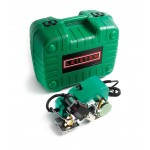 Automatic Welding Machine 220V