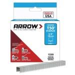 Arrow Staples 10mm