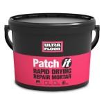 Patch IT Rapid