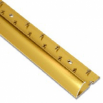 "Single Naplock (CM1) Gold 3'0"""