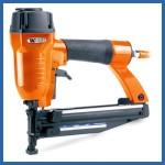 Rapesco Electric Staple/Brad Gun