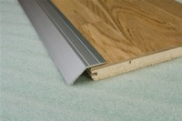 Angle Edge-14mm- Self Adhesive