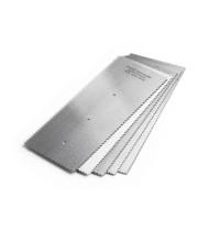 1.6mm x 4.75mm Adhesive Blades