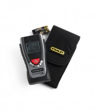Stanley Laser Measure