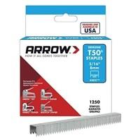 Arrow Staples 8mm