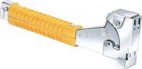 Arrow Staple Hammer
