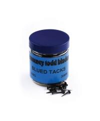 Blue Tacks 1kg Tub