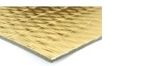 Boardwalk / Timbermate Excel Laminate Underlay