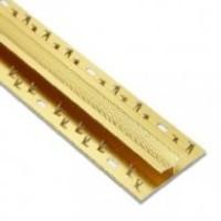 """Double Naplock (CM3) Gold 8'0"""""""