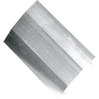 "Carpet Cover (CM4) Silver 3'0"""