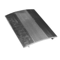 Carpet Coverstrips