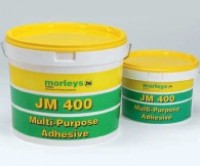 Multi-Purpose Adhesive JM400