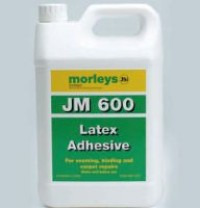 Latex JM600