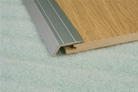 Angle Edge- 8mm- Self Adhesive