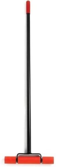 Pajarito No 116E Lightweight Roller