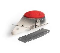 Parajito 768 Foam Back Cutter