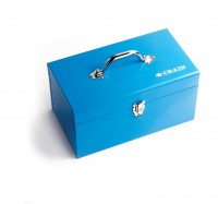 Seaming Iron Box only