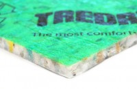 Verdanio Carpet Underlay