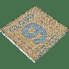 Cloud 9 Cirrus 9mm