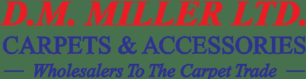 D.M. MILLER LTD